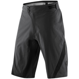 Gonso Ero Shorts Men black